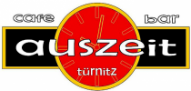 Cafe/Bar Auszeit Türnitz